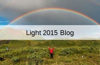 double-alaskan-rainbow.2014-10-03-10-43-33